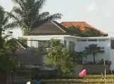 Image of Tegal Sari Hotel