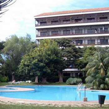 Image of Teide Mar Apartments