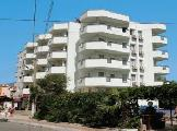 Image of Tekin Apartments