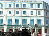 Image of Telegrafo Hotel