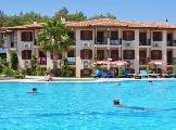 Image of Telmessos Hotel