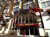 Image of Terminus Hotel