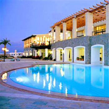 Image of Terra Maris Hotel