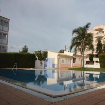 Image of Terracos do Vau Apartments