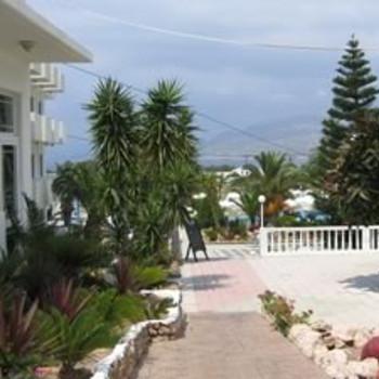 Image of Thalia Hotel