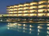 Image of THB Ibiza Mar Apartments