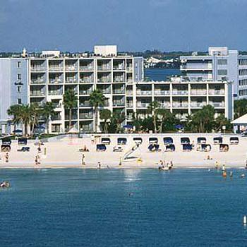 Image of The Alden Beach Resort & Suites