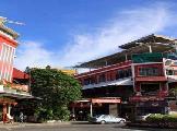 Image of The Borneo Rainforest Lodge