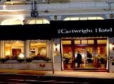 Image of The Cartwright Hotel