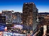 Image of The Cosmopolitan of Las Vegas Hotel