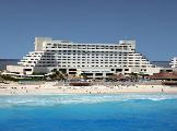 Image of The Royal Cancun Resort