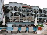 Image of The Royal Playa del Carmen Hotel