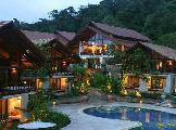 Image of The Tubkaak Krabi Boutique Resort