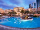 Image of The Westin Dubai Mina Seyahi Beach Resort & Marina Hotel