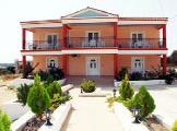Image of Thekla Apartments
