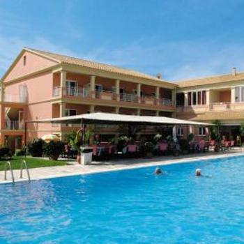 Image of Thomas Bay Hotel