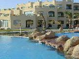 Image of Tia Heights Makadi Bay