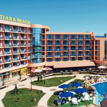 Image of Tiara Beach Hotel