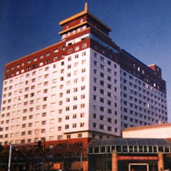 Image of Chengdu