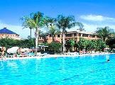Image of Tikida Garden Hotel