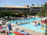 Image of Tilemachos Hotel