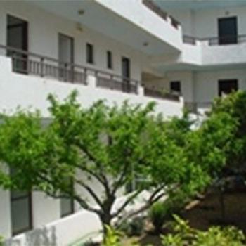 Image of Tingaki