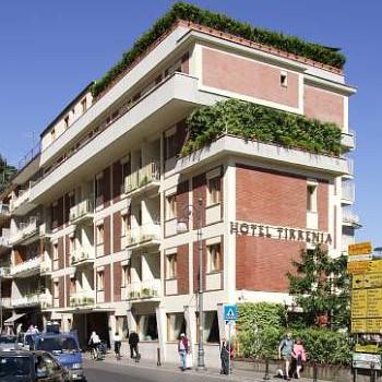 Image of Tirrenia Hotel