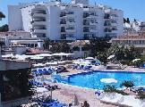 Image of Tivoli Lagos Hotel