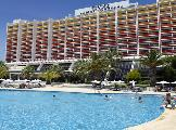 Image of Tivoli Marinotel Hotel