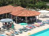 Image of Tofinis Hotel