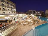 Image of Topaz Hotel