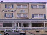 Image of Torland Hotel
