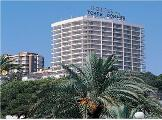 Image of Torre Dorada Servigroup Hotel