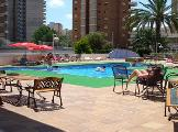 Image of Torre San Diego Apartments