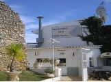 Image of Torre Velha Hotel