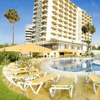 Image of Torreblanca Hotel
