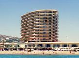 Image of Torremolinos Beach Club Hotel