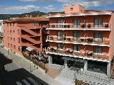 Image of Tossa Beach Hotel