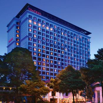 Image of Kuala Lumpur