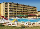 Image of Trakia Garden Hotel