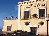Image of Tramontano Imperial Hotel