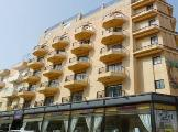 Image of Traveller Lodge Hotel