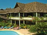 Image of Mombasa