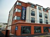 Image of Travelodge Blackpool Hotel