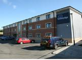 Image of Travelodge Dunfermline