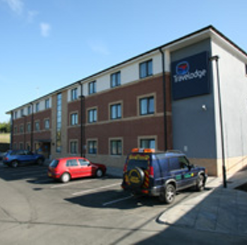 Image of Dunfermline
