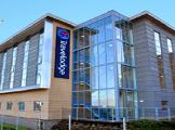 Image of Travelodge Hotel