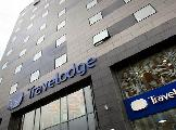 Image of Travelodge Liverpool Central Hotel