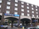 Image of Travelodge London Farringdon Hotel