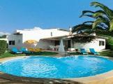 Image of Tres Palmeiras Villa